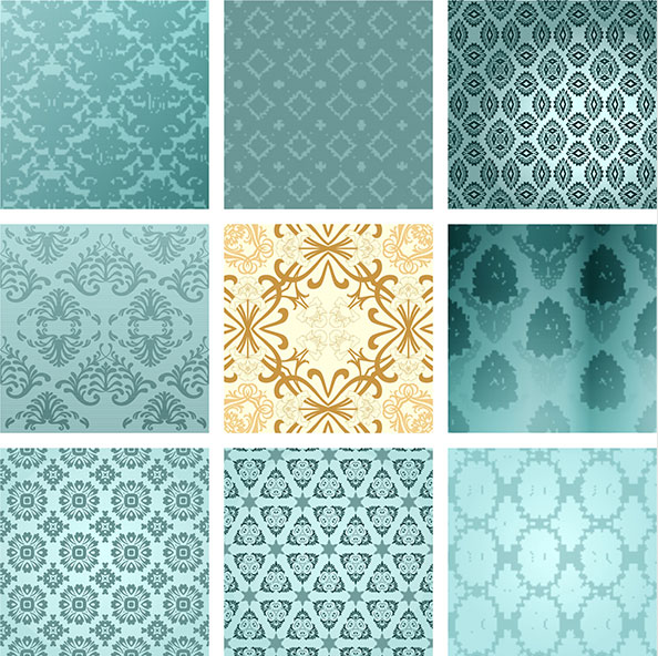 wallpaper samples